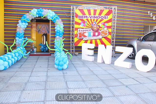 enzo (3)