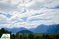_DSC6459 (Rutas Patagónicas) Tags: patagonia rutaspatagónicas ruta 231 lago yelcho región de los lagos agenciaschaefer