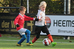 "HBC Voetbal • <a style=""font-size:0.8em;"" href=""http://www.flickr.com/photos/151401055@N04/31856332018/"" target=""_blank"">View on Flickr</a>"