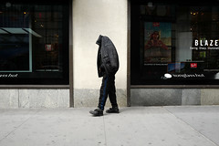 ... (yaya13baut) Tags: newyork manhattan midtown headless people candid nyc street streetphoto streetphotography streettogs usa man leica leicaq leicadigital leicacamera itssostreet exhibition exposition salondelaphoto compétencephoto