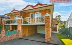 6 Robertson St, Kogarah NSW