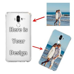 HUAWEI Mate 9 - Soft Case - Transparent (My Design List) Tags: mydesignlist customhuaweimate9case photophonecase customizedphonecases customizedphonecovers personalizedphonecover phonecasedesigns phonecasemaker customphonecase customizephonecases customgifts custom huawei mate 9 case photo phone customized cases covers personalized cover designs maker customize gifts