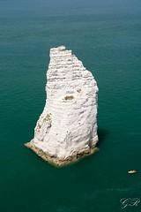 118 (gilour) Tags: paysage eau