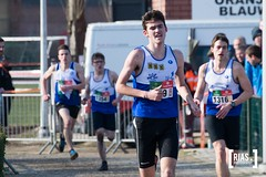 """2018_Nationale_veldloop_Rias.Photography200 • <a style=""""font-size:0.8em;"""" href=""""http://www.flickr.com/photos/164301253@N02/43049034130/"""" target=""""_blank"""">View on Flickr</a>"""
