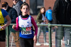 """2018_Nationale_veldloop_Rias.Photography103 • <a style=""""font-size:0.8em;"""" href=""""http://www.flickr.com/photos/164301253@N02/43049084410/"""" target=""""_blank"""">View on Flickr</a>"""