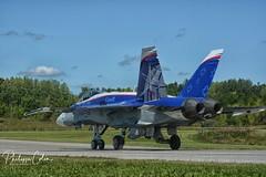 DSC_0726x (Mephisto3) Tags: rcaf cf18 demo aerogatineau2018 gatineau acrobatic airshow cynd