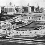 Soldier_Field_1932_NPS