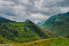 -c20180916-810_9818-2 (Erik Christensen242) Tags: lungcu hàgiang vietnam vn landscape color mountain