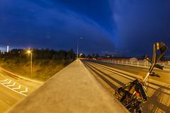 IMG_9732 (harri.hedman) Tags: long exposure longexposure 7d samyang 8mm harrihadman nightphotos