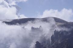 NOUS3320 (glencoegirl32) Tags: etna sicile syracuse sea sky blue eruption volcan source water hiking sun pool swimm bath noto antica greek wild