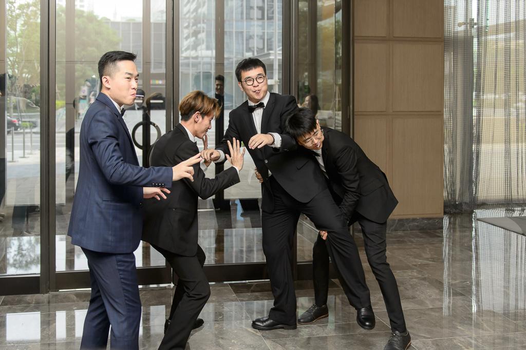 婚攝小勇, 小寶團隊, 台北婚攝, 萬豪, 萬豪婚宴, 萬豪婚攝,wedding day-021