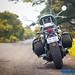 Triumph-Bonneville-Speedmaster-24