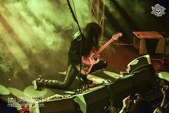 yngwie_malmsteen_madrid7 (msymphony) Tags: yngwie malmsteen but madrid rm concert promotion nick marino guitar hero generation axe