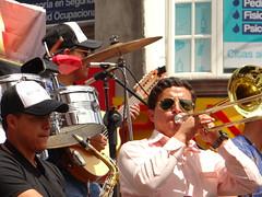 Trompeta (Oscar Padilla Álvarez) Tags: ecuador