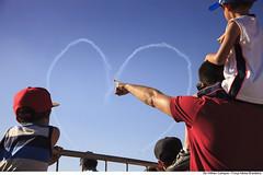 Portões Abertos 2018 - ALA 1 (Força Aérea Brasileira - Página Oficial) Tags: 2018 ala ala1 brasíliadf brazilianairforce fab forcaaereabrasileira forçaaéreabrasileira fotowilhancampos organizacaomilitar portoesabertos