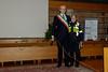 Limonta Frumenzio G.F.A. (97)