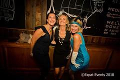 Expat events-161