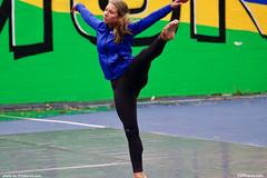 RCS00017 (CraigShipp.com Photos - Events / People / Places) Tags: dance dancer kierdyn esp colorfest