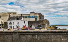 Galway-castle-museum_DSC3260 (Mel Gray) Tags: galway ireland castle museum