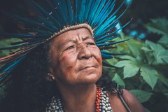 baia-traicao-fatima-tradition-portrait (terraexperiences) Tags: terranossa brazil brésil nordeste northeastern nossa