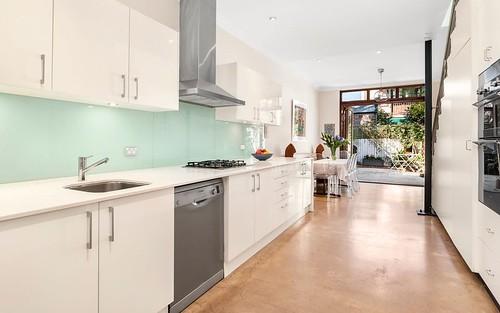 130 St James Rd, Bondi Junction NSW 2022