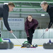 curling in Vesileppis