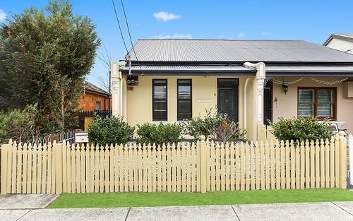 18 Farr St, Banksia NSW 2216
