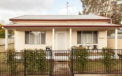 6 Kanowna Avenue, Cessnock NSW