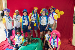29092018Rally Talentos 2018256 (alcateiajabuti217) Tags: fotografia rally de lobinhos 2018 talentos 20 distrito sorocaba vuturaty alcateia jabuti