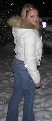 Nylon Down Jacket & Co.  (26) (Nylon Down Jacket & Co.) Tags: winterjacke 겨울재킷 steppjacke skianzug snowsuit 冬季外套 puffy jacket donsjack parka downjacket daunenjacke wintercoat weste parker ダウンジャケット schneeanzug wintermantel puffyvest winterjas เสื้อหนาว skisuit polyamid down piumino mantel cold snow jacke steppweste coat winterjacket steppmantel пуховик puffyjacket anorak skioverall nylon downcoat anorack skijacke glanznylon gilet pant nylonmantel padded kurtka 다운재킷 doudoune 冬のジャケット daunenmantel puffycoat skipak shiny 羽絨服 kapuze skihose sexy winter polyester vest nylonjacke dzseki jakna