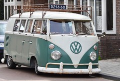 "DZ-16-60 Volkswagen Transporter kombi 1964 • <a style=""font-size:0.8em;"" href=""http://www.flickr.com/photos/33170035@N02/43648906940/"" target=""_blank"">View on Flickr</a>"