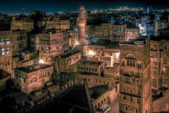 DSC09485-2.jpg (Obachi) Tags: flickr sanaa sanaá jemen yemen middleeast