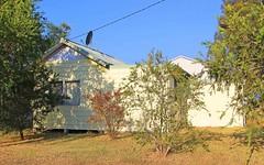 8 Bell Street, Bellbird NSW