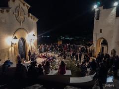 2a FIRA DE LA FANTASIA de Castalla - oct 2018