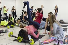 "VI Congresso Brasileiro de Pilates • <a style=""font-size:0.8em;"" href=""http://www.flickr.com/photos/143194330@N08/43706869750/"" target=""_blank"">View on Flickr</a>"