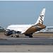 VP-CKH National Air Services (NAS) Airbus A318-112(CJ)
