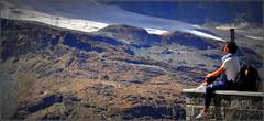 l'hiver approche... (Save planet Earth !) Tags: suisse zermatt mountain montagne amcc nikon