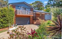 25 Coorella Circuit, Port Macquarie NSW
