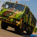 Ashok-Leyland-FAT-6x6-7