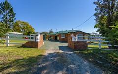 21 Seale Street, Darlinghurst NSW