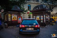 Lviv Ukraiune (62 of 97) (ricky_1146) Tags: lviv lwow rynok square ukraine lvivoblast ua