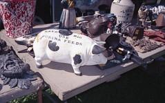 Coolspring Power Museum '18 (rentavet) Tags: olympusstylus80 analog coolspringpa konicacenturia400asa