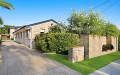3 Mills Street, Merrylands NSW