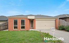 31 The Glade, Hampton Park VIC