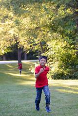 Runner Boys (shirley319) Tags: 2018 d600 dgolfamily lakeofthewoods mahomet september familyportraits portraits