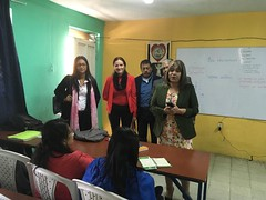 """visita a centros de practica  (13) • <a style=""""font-size:0.8em;"""" href=""""http://www.flickr.com/photos/158356925@N08/44108837454/"""" target=""""_blank"""">View on Flickr</a>"""