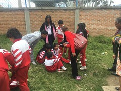 """visita a centros de practica  (9) • <a style=""""font-size:0.8em;"""" href=""""http://www.flickr.com/photos/158356925@N08/44108837684/"""" target=""""_blank"""">View on Flickr</a>"""