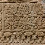Tombes medievals a Santa Maria de Meià (la Noguera) thumbnail