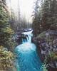 🌍Banff National Park -  Nathaniel Cutshall (adventurouslife4us) Tags: adventure wanderlust travel explore outdoors backpacking nature photoraphy banff