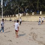 Juhu Beach  (3)